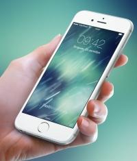 Из-за iPhone 6 россиянин получил 10 месяцев исправительных работ