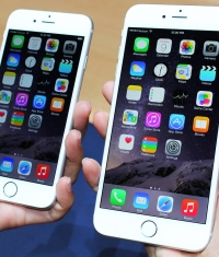 Известна стоимость iPhone 6s и iPhone 6s Plus