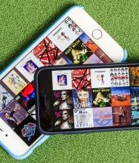 Аналитики: Apple продаст во втором квартале более 50-ти млн iPhone