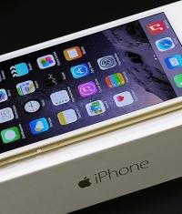 Apple поднимет российские цены, чтобы избежать перепродажи в другие страны