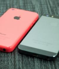 Apple изменила лицензионное соглашение по возврату iPhone
