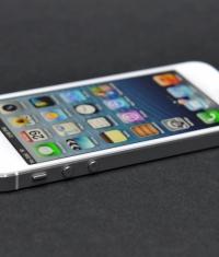 iPhone уже 11 лет подряд удовлетворяет своих потребителей