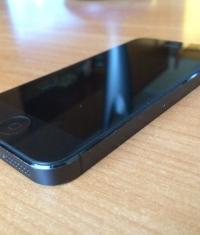 Apple заплатит за свои ошибки: +80$ за iPhone 5 по программе Trade-in