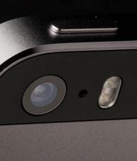 Apple заменит кнопку «Power» в вашем iPhone 5 бесплатно