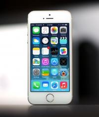 На следующей неделе в Украине начнутся официальные продажи iPhone