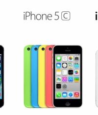 Apple продала ~500 миллионов экземпляров iPhone
