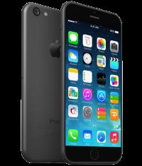 Корпус iPhone 6 будет закругленным, а его экран немного согнут