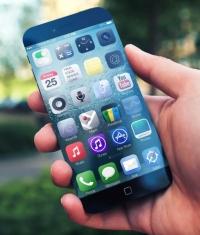 iPhone 6 может выйти в июле