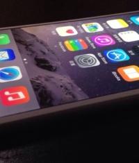 В интернете опубликовали еще 17 видео с готовым iPhone 6