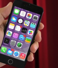 Apple не будет заказывать дисплеи для iPhone 6 у Samsung