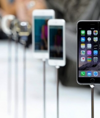 iPhone 6 Plus будет продаваться лучше, чем iPhone 6