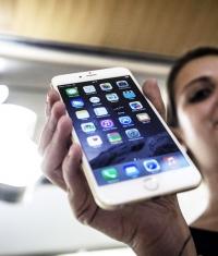 Новое повышение цен от Apple (17 декабря)