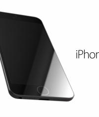 Когда выйдет iPhone 6 и новый «Большой» iPhone?