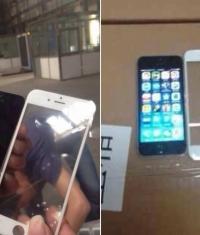 Apple создаст новый iPhone, в котором будет сапфировое стекло и рамка из «жидкого металла»