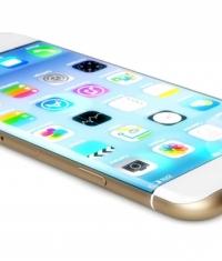 Apple может убрать оптическую стабилизацию изображения из iPhone 6