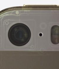 Технология оптической стабилизации поможет новым iPhone совершать супер-фотографии