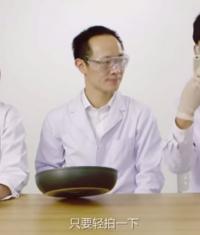В новом видео от Xiaomi засветился iPhone 6
