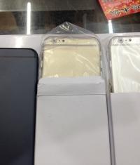 5.5-дюймовый iPhone 6 может задержаться