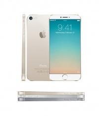 iPhone подорожает на $100 (с экраном более 5 дюймов)