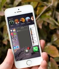 Следующее поколение iPhone получит 2 ГБ ОЗУ