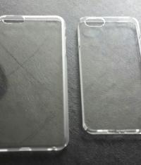 В продаже появились китайские чехлы для iPhone 6