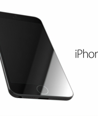 Новый iPhone может стать ещё тоньше iPhone 5S