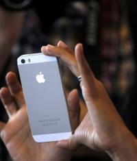 Камера iPhone 6 не получит «увеличение мегапикселей»