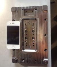 Новые подтверждения создание 4.7-дюймовой модели iPhone 6
