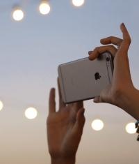 Новая реклама Apple: превосходство iPhone 6 над остальными смартфонами