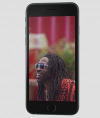 Официальный обзор iPhone 6 и iPhone 6 Plus (Видео)