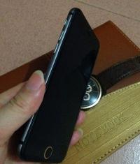 В Taobao продают макеты iPhone 6 за 60 долларов (фото)