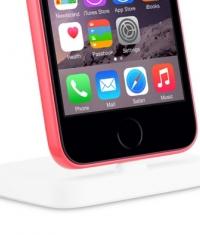 В августе не будет презентации новых iPhone