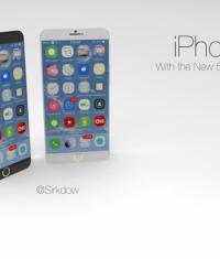 Старт продаж iPhone 6 объявлен на сентябрь, но 5,5-дюймовая модель выйдет позже