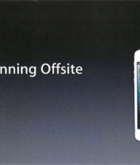 Apple нуждается в переменах - мнение руководства компании