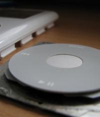 Apple проиграла суд и выплатит $3.4 миллиона за колесо Click Wheel в iPod Touch