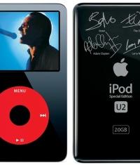 На eBay купили iPod Classic за 5 млн рублей
