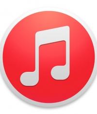Как загрузить музыку на iPhone - 3 способа (iTunes, iTools, через интернет)