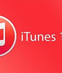 Вышла iTunes 12.1.1 для Windows