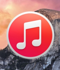 Вышла новая версия iTunes с виджетом
