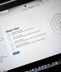 Вышел iTunes 11.3.1 для Mac и Windows