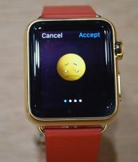 Apple смогла увеличить время автономной работы Apple Watch
