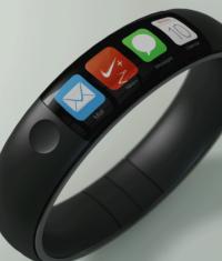 Компания Apple взяла на работу специалиста по сну из Philips для развития iWatch