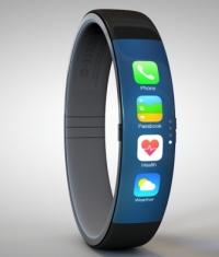 iWatch сможет работать только в паре с iPhone
