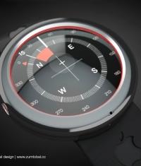 За первый год может быть продано от 30 до 60 миллионов единиц iWatch