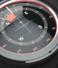 Apple получила новый патент – беспроводная зарядка для iWatch