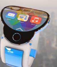 Apple планирует за первый год продать 20 миллионов iWatch