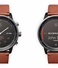 Apple заказала сборку 65-ти миллионов iWatch
