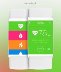 LG станет эксклюзивным поставщиком гибких OLED-дисплеев для iWatch