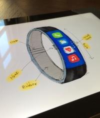 Apple стоит поторопиться с презентацией iWatch