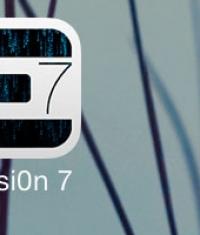 Как сделать Джейлбрейк iOS 7 - практические советы
